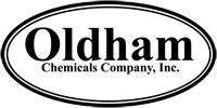 Oldham Chemicals