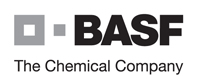 basf pestcontrol