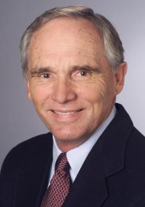 Donald Reierson