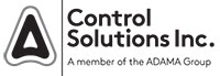 Control Solutions Inc. CSI