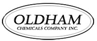 Oldham Chemicals Co.